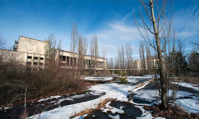 chernobyl_9