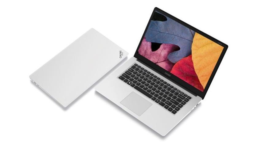 Chuwi se lanza al mercado de los portátiles y mini PCs 29