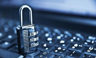 Cinco malos hábitos que amenazan tu seguridad online 55