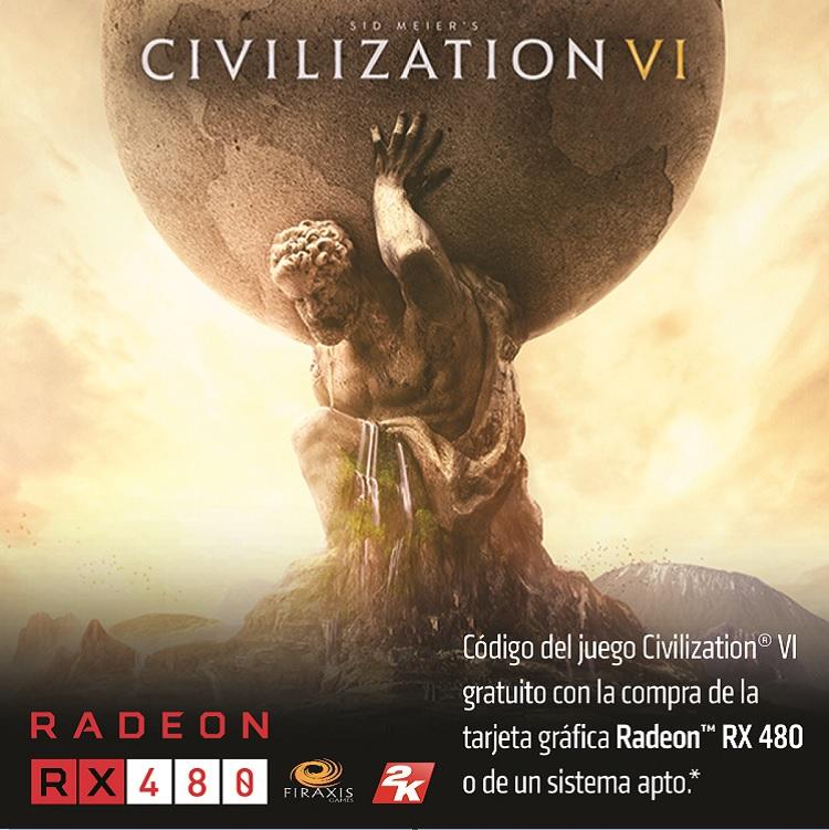 civilization-vi-1