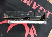 Colorful iGAME GTX 1080 KUDAN, un monstruo de 4 slots 39
