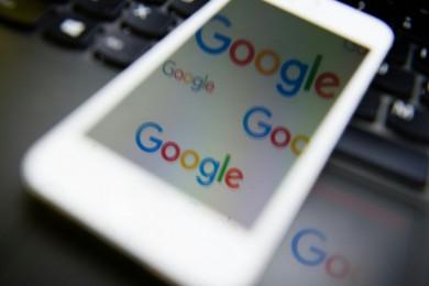 """Hackean un millón de cuentas Google con el malware """"Gooligan"""""""