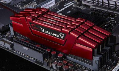 DDR4 contra DDR3 ¿Merece la pena la actualización? 30