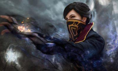 Requisitos de Dishonored 2, un juego muy esperado y prometedor 45
