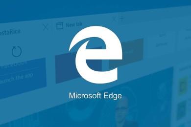 Microsoft Edge e IE 11 bloquearán webs con certificados SHA-1