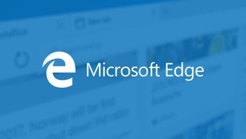 """Windows 10 """"informa"""" que Edge es más seguro que Chrome y Firefox 29"""