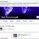 """Facebook pide perdón por haber """"matado"""" a casi todo el mundo 69"""