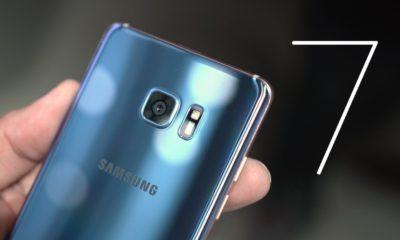 Samsung promete deshacerse de su stock del Note 7 de forma ecológica 63