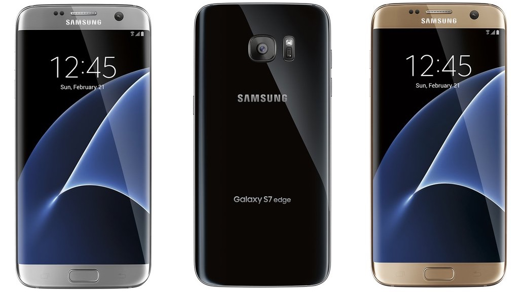 El Galaxy S7 no tiene problemas en sus baterías, dice Samsung 37