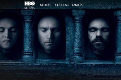 Ya puedes probar gratis HBO España