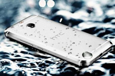 HTC 10 EVO ¿El último HTC?