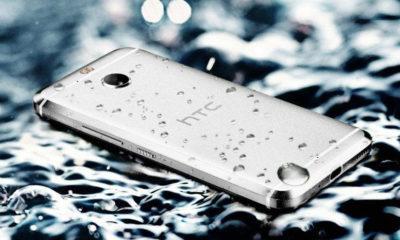 HTC 10 EVO ¿El último HTC? 27