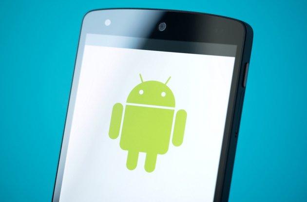 Han pasado 9 años desde que Android fue presentado al mundo