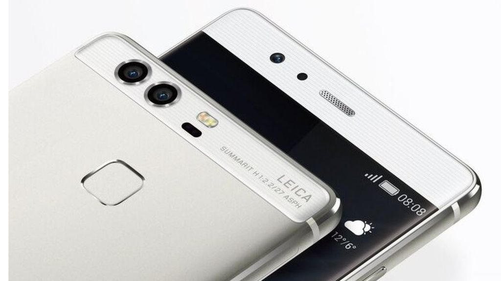 Nueva imagen del Huawei P10, doble cámara Leica 31