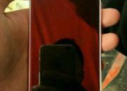 Estas serían las primeras imágenes del Huawei P10, especificaciones 31