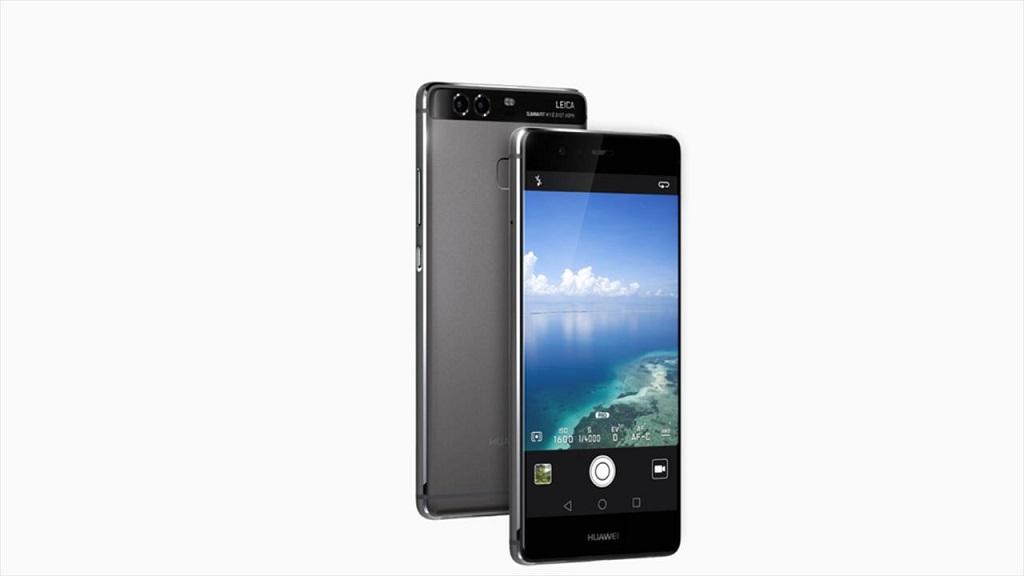 Estas serían las primeras imágenes del Huawei P10, especificaciones 27