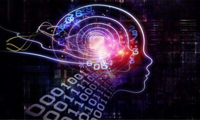 """La IA Todai Project abandona """"su sueño"""" de ir a la Universidad de Tokio 34"""