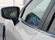 Mazda 3: estilo racional 56
