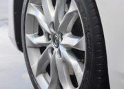 Mazda 3: estilo racional 58