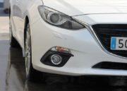 Mazda 3: estilo racional 60
