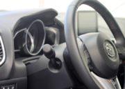 Mazda 3: estilo racional 66