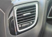 Mazda 3: estilo racional 68