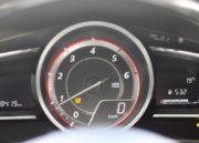 Mazda 3: estilo racional 70