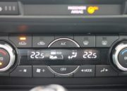 Mazda 3: estilo racional 74