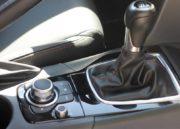 Mazda 3: estilo racional 90