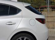 Mazda 3: estilo racional 102