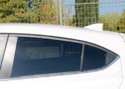 Mazda 3: estilo racional 104
