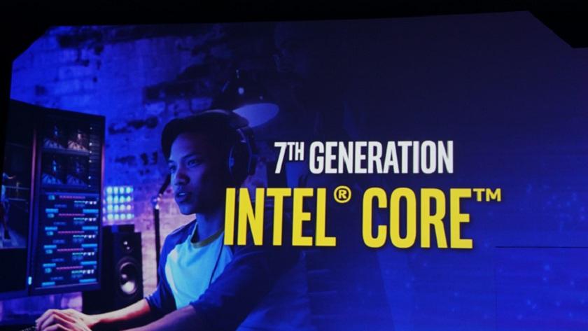Intel prepara un Core i3-7350K, overclock para los bolsillos ajustados 29