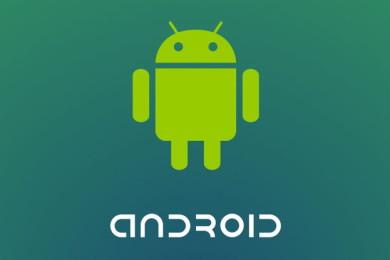 La cuota de Android sube hasta el 87,5% a nivel mundial