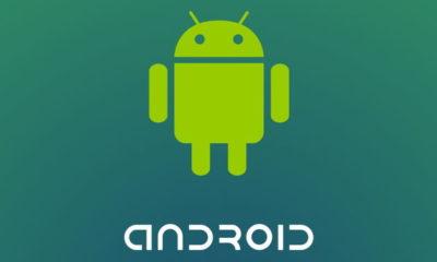 La cuota de Android sube hasta el 87,5% a nivel mundial 89