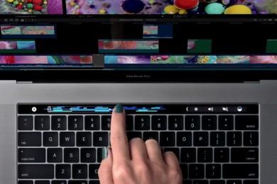 ¿Puedes jugar en un MacBook Pro de 4.300 dólares?