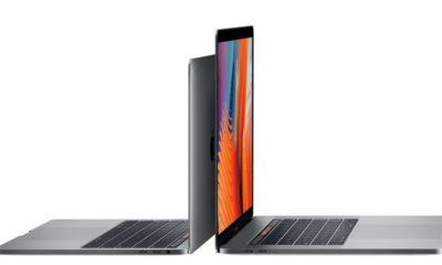 Apple reconoce su error y baja los precios de los adaptadores USB Type-C 29