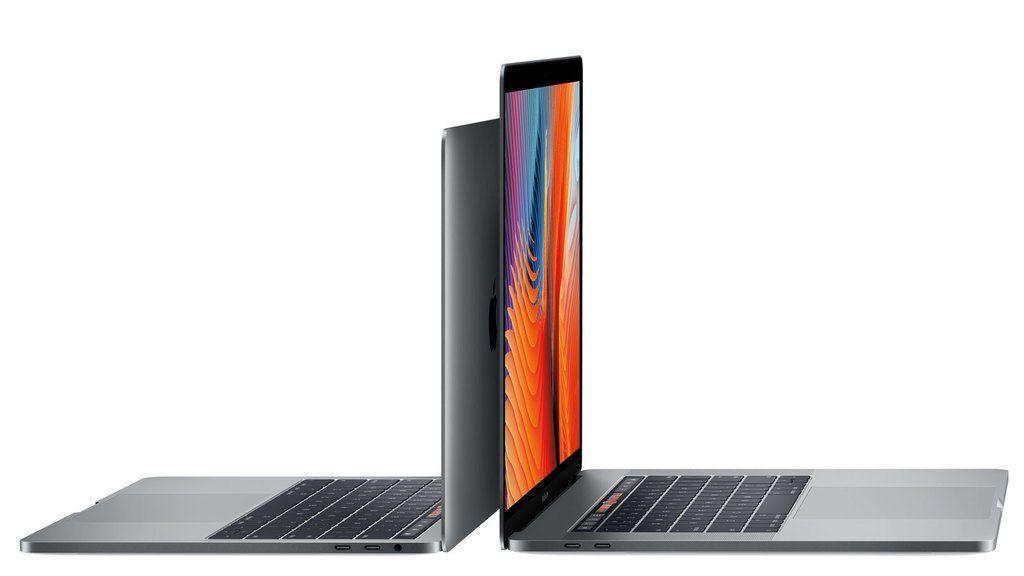Apple reconoce su error y baja los precios de los adaptadores USB Type-C 27