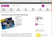 NES Mini ya está a la venta para hacer las delicias de los nostálgicos 34