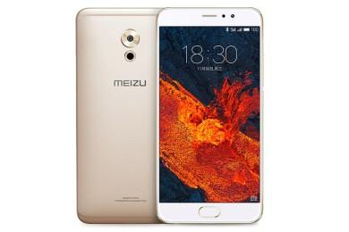 Presentados los Meizu Pro 6 Plus y Meizu M3X, especificaciones y precios