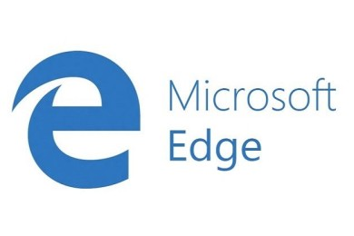 Microsoft Edge es más seguro que Firefox y que Chrome
