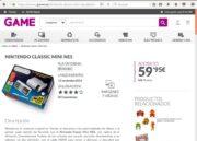 NES Mini ya está a la venta para hacer las delicias de los nostálgicos 36