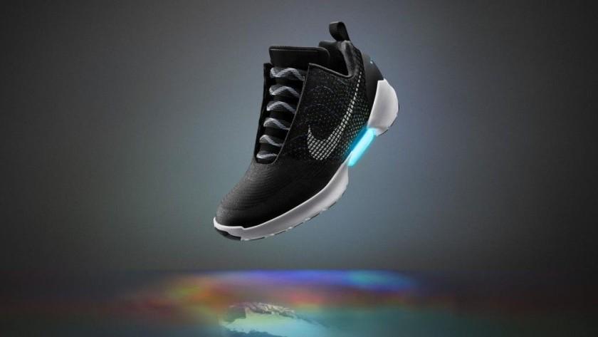 Nike Hyperadapt 1.0 Precio