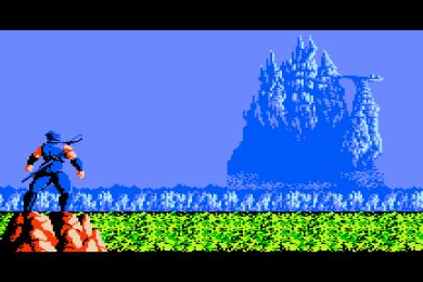 La banda sonora de Ninja Gaiden tendrá un merecido remaster