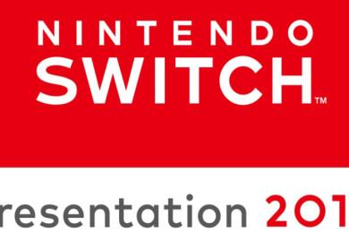 Nintendo Switch ¿El 17 de marzo por 234 euros?