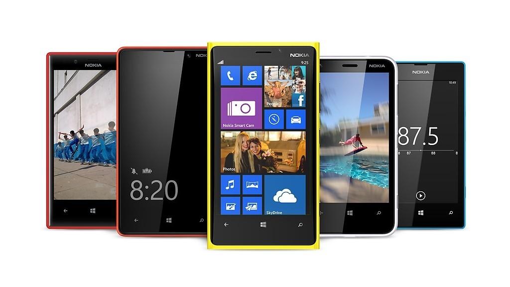 Nokia confirma el lanzamiento de nuevos smartphones en 2017 32