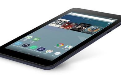 Barnes & Noble lanza un tablet NOOK 7 de 49 dólares
