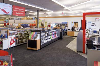 Office Depot y la estafa de los virus inexistentes para vender seguridad