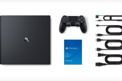 Vender Xbox Scorpio por más de 399 dólares sería un error, dice un analista