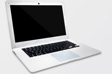 Pinebook, un portátil Linux por 89 euros