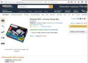 NES Mini ya está a la venta para hacer las delicias de los nostálgicos 32